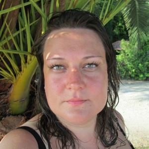 Наталья, 38 лет, Коммунар