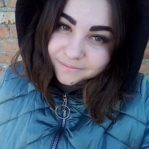 Мария, 25 лет, Новоалександровск