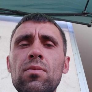 Иван, 29 лет, Славянск-на-Кубани