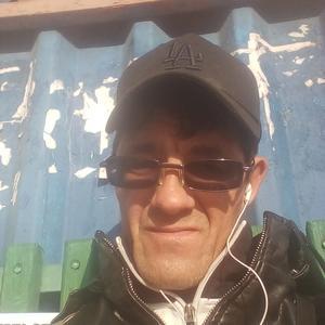 Андрей, 39 лет, Новосибирск