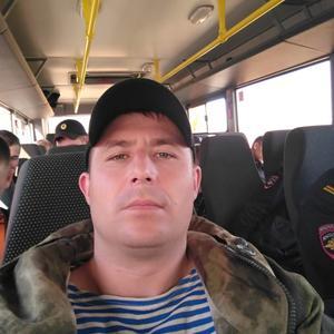 Влад, 31 год, Барнаул