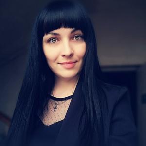 Ирина, 34 года, Павловск