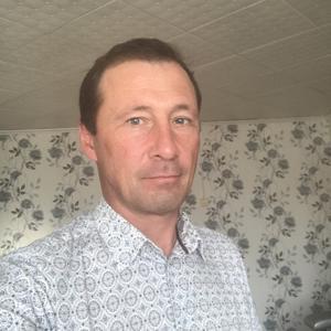 Maks, 50 лет, Норильск