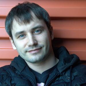 Максим, 36 лет, Куйбышев