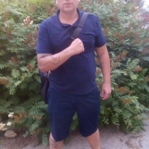 Александр, 33 года, Королев