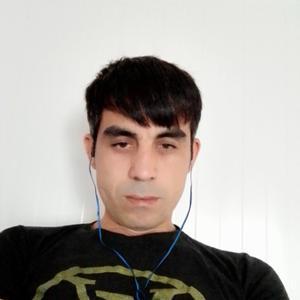 Руслан, 31 год, Омск