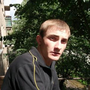 Александр, 35 лет, Орск