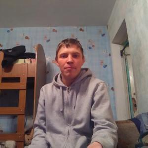 Павел, 33 года, Карпинск