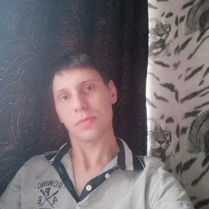 Амиго, 30 лет, Черногорск
