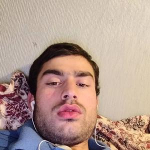 Косим, 26 лет, Олонец