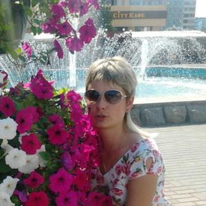 Гладышева Жанна Владимировна, 35 лет, Озеры