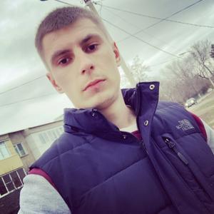 Артем, 25 лет, Прохладный