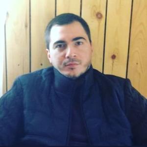 Сергей, 41 год, Сурхахи