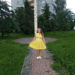 Елена, 24 года, Дзержинский