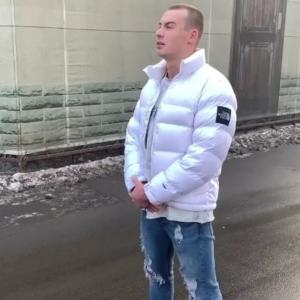 Дмитр, 38 лет, Бутурлиновка