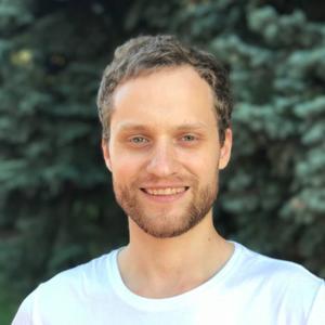 Георгий, 31 год, Йошкар-Ола
