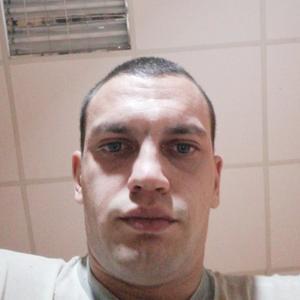 Кирилл, 31 год, Кимры
