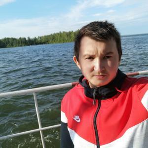 Ринат, 25 лет, Златоуст