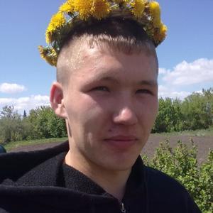 Alex, 25 лет, Томск