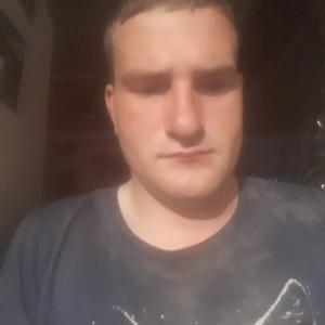 Василий, 25 лет, Владивосток