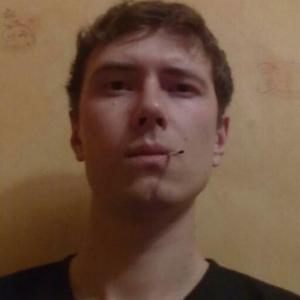 Макс, 31 год, Железногорск-Илимский