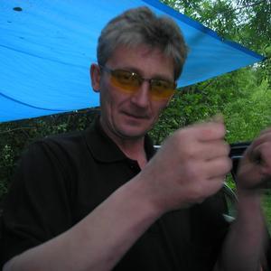 Вадим, 52 года, Петропавловск-Камчатский