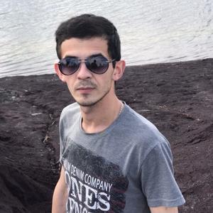 Сергей, 26 лет, Чапаевск