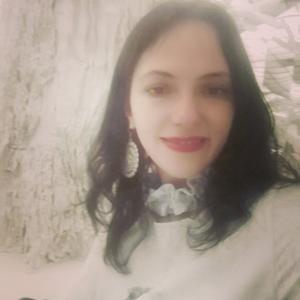 Виктория, 38 лет, Сергиев Посад
