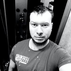 Вадим, 33 года, Новоалтайск