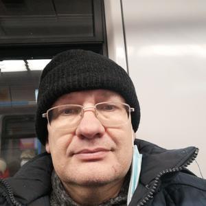 Дмитрий, 48 лет, Тверь