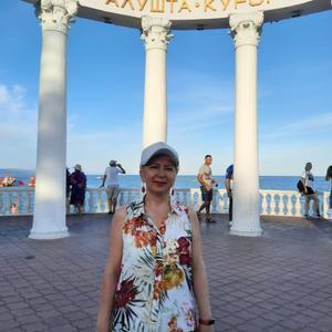 Лариса, 43 года, Пермь