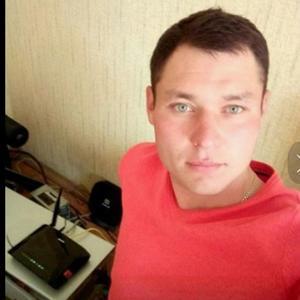 Анатолий, 34 года, Астрахань