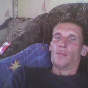 Олеганатольевич, 30 лет, Омск