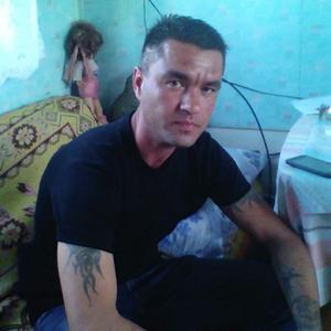 Рома, 38 лет, Новоалтайск