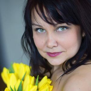 Евгения, 37 лет, Иваново