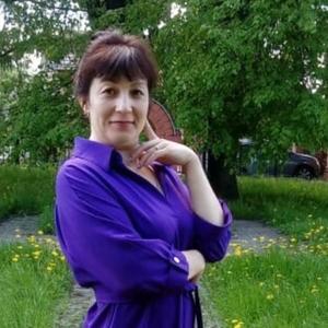 Ольга, 43 года, Городец