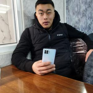 Jigit, 23 года, Углегорск