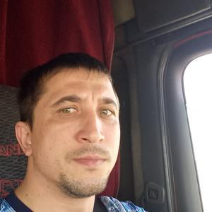 Николай, 31 год, Южноуральск