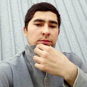 Тимур, 30 лет, Челябинск