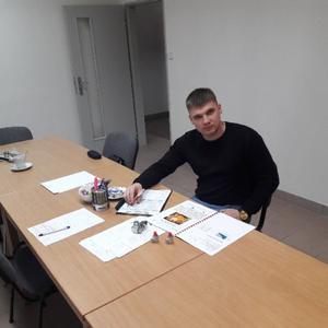 Евгений, 31 год, Междуреченск