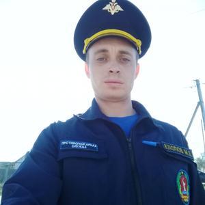 Максим, 26 лет, Вологда