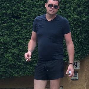 Андрей, 34 года, Ейск