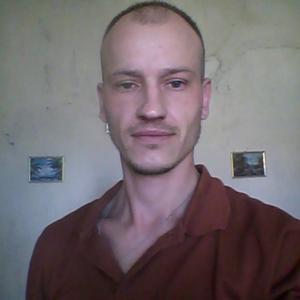 Иван, 33 года, Калининград