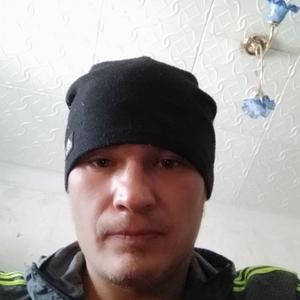 Roman Buzo, 34 года, Тосно