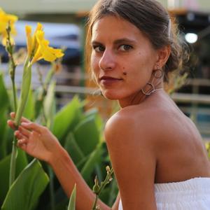 Татьяна, 32 года, Кострома