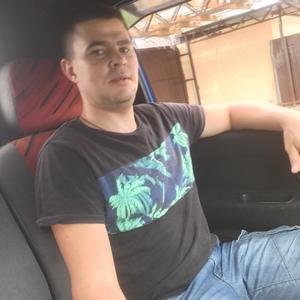 Ярослав, 32 года, Крымск