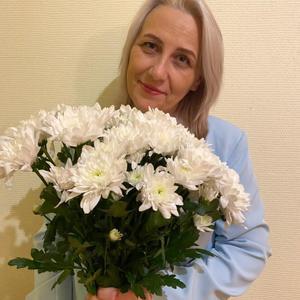 Валентина, 43 года, Новосибирск