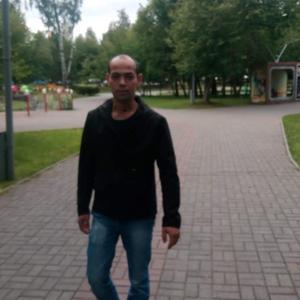 Мухаммад, 32 года, Томск