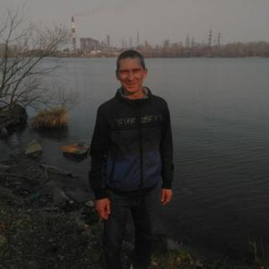 Павел Уралец, 43 года, Первоуральск