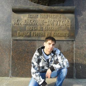 Евгений, 31 год, Волжск
